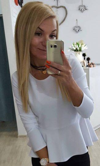 baskinka-biala3