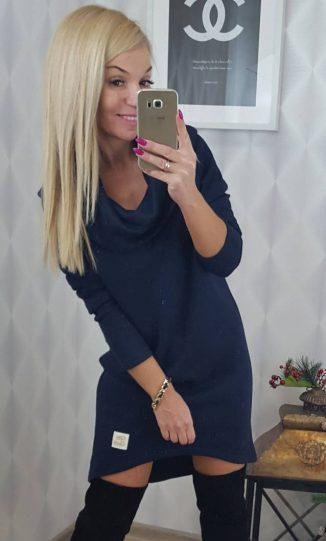sukienkagolfgranat