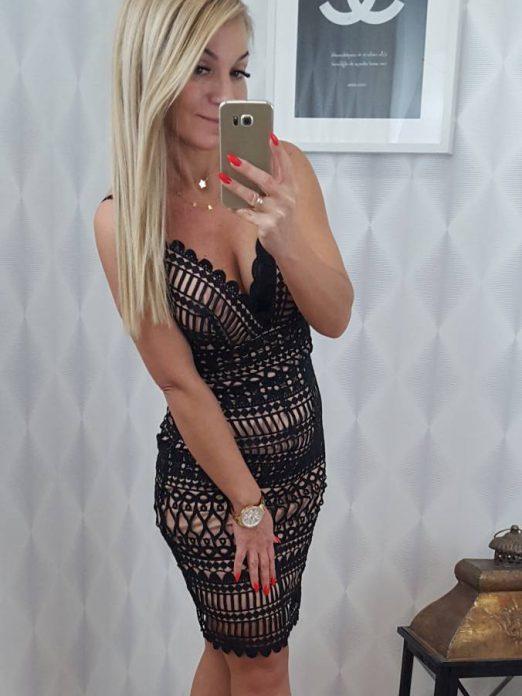 sukienkaramiona2