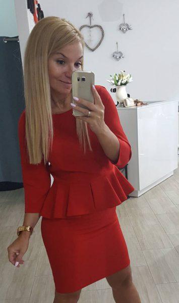 sukienkazbaskinka1