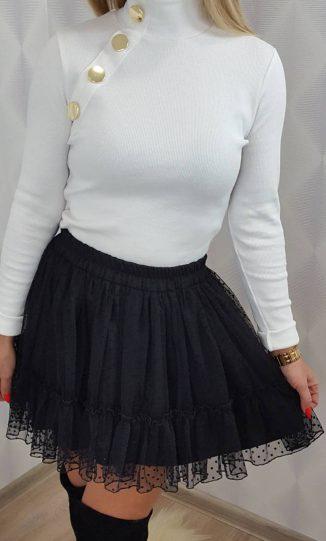 sweterekzloty1