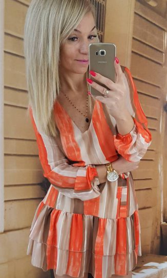 sukienkalampas1