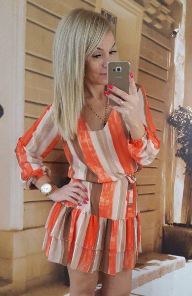 sukienkalampas2