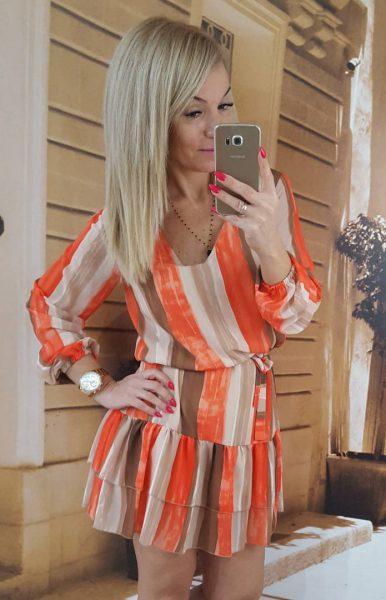 sukienkalampas3