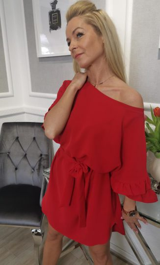 Sukienka16.03.020207-1.jpg