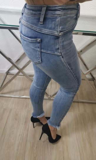 jeans31.03.20202