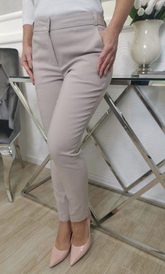 spodnie23.03.020205