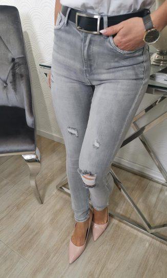 spodnie2903202062